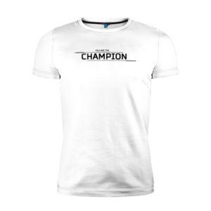 apex tshirt