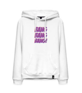 people_5_hoodie_front_white_500 (1)