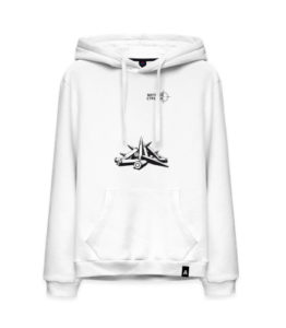 people_5_hoodie_front_white_500