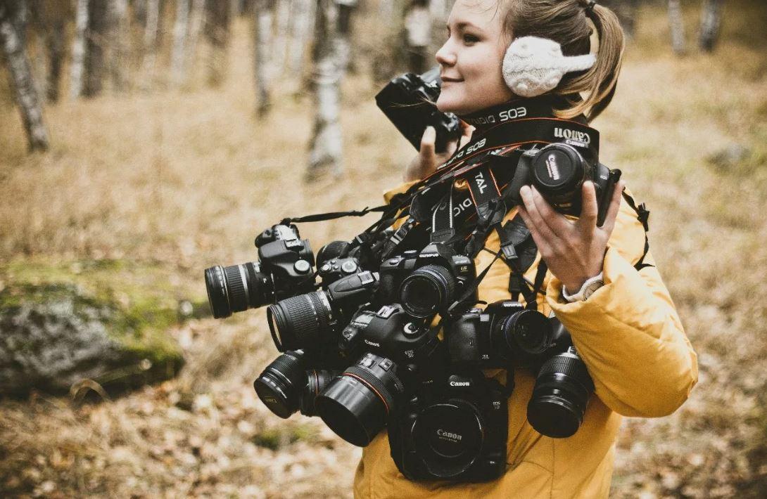 ночной отдых как начать зарабатывать деньги фотографу дочь анастасия