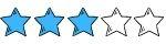 рейтинг всемайки: 3 звезды